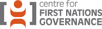 Centre for First Nations Governance